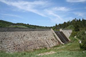 Barrage-2017-05-27-Lac des Pises-30-MG (127) p1